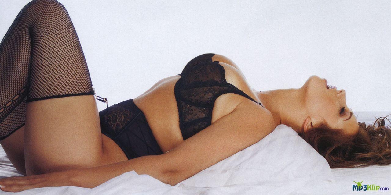 Самые сексуальные фото анфисы чеховой 17 фотография