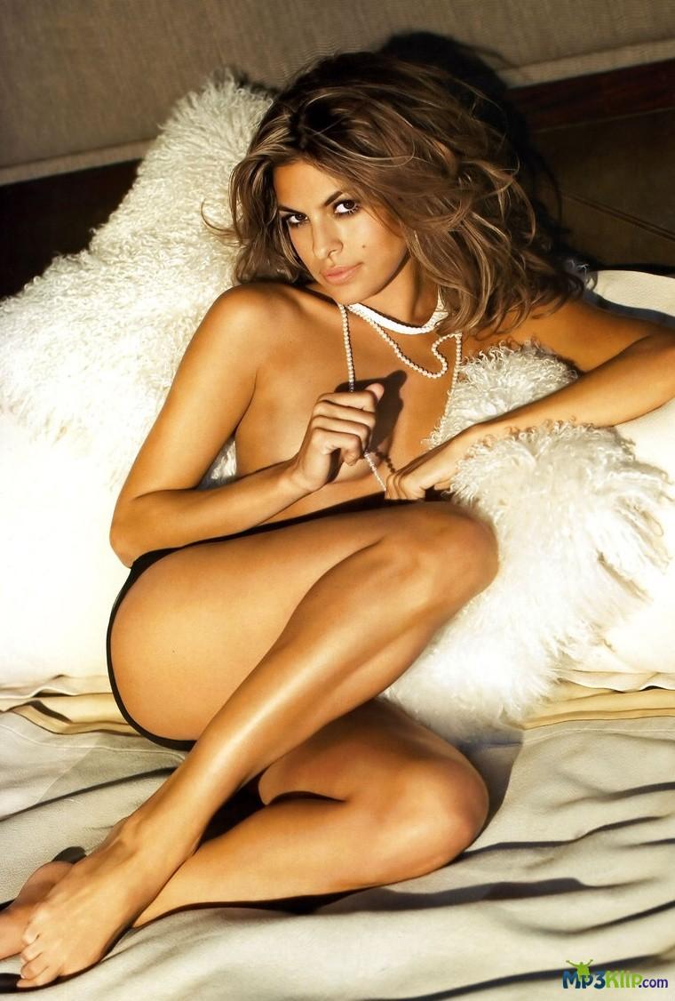 Beautiful women anal porn