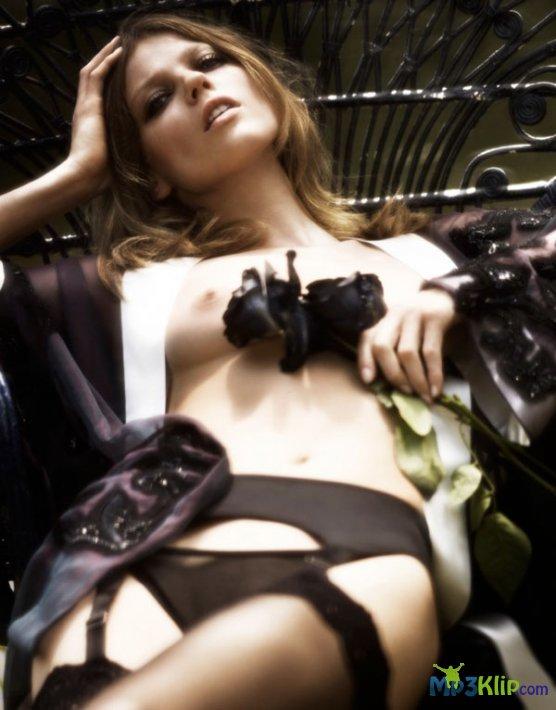 Лимп бискит порно маша новоселова