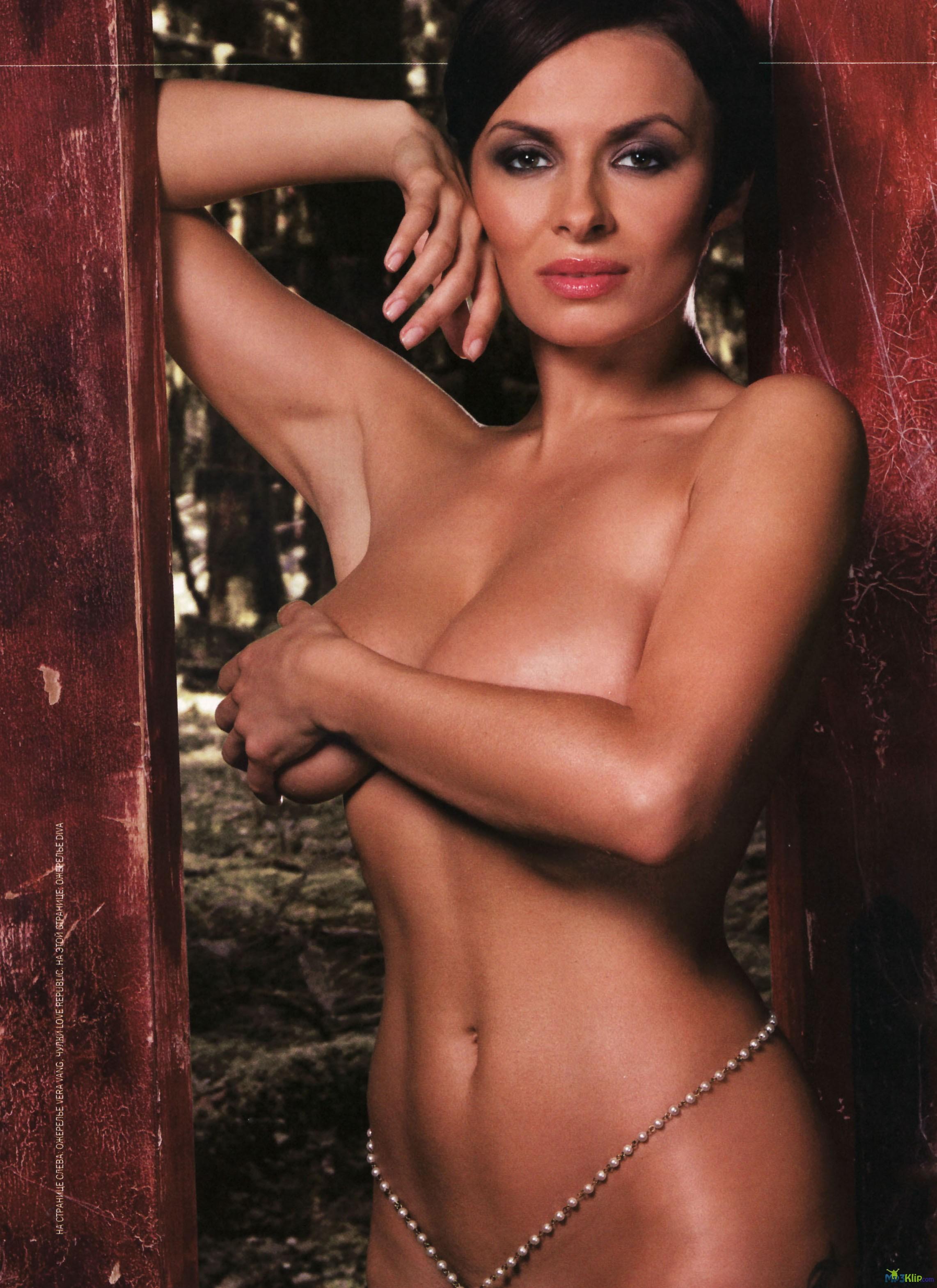 Фото голых актрис рф 8 фотография