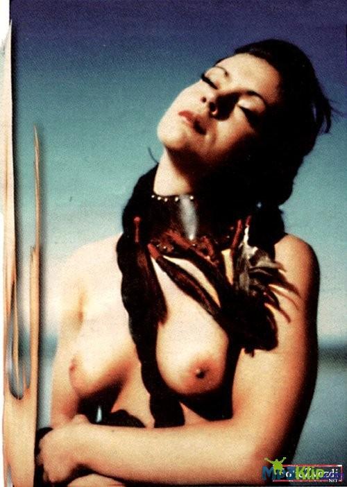 Alyssa milano эротические фото этого