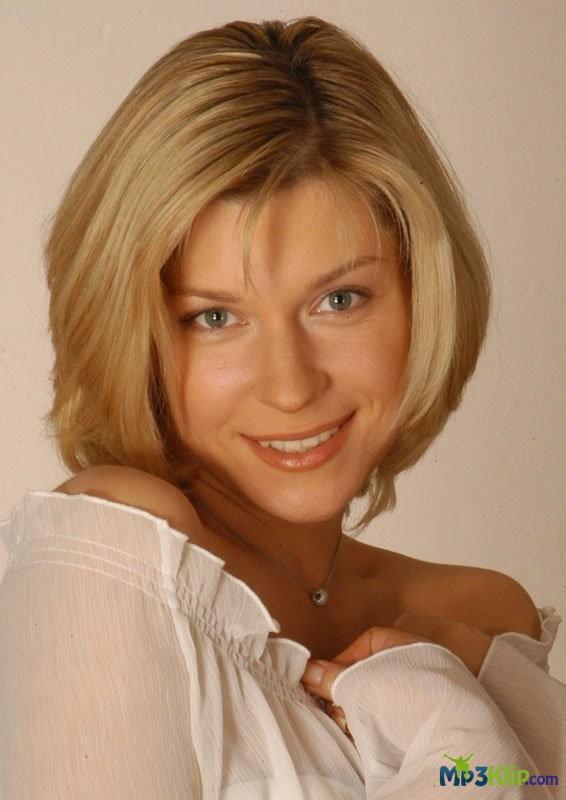 Юлия, назаренко голая и сексуальная » SexyStars