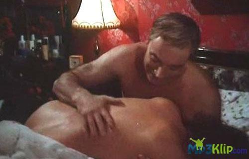 video-seks-rabi-i-i
