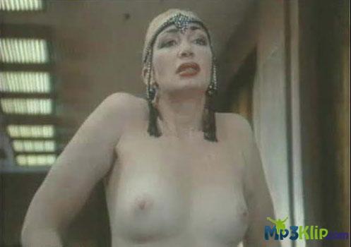 Секс с советскими звездами фото 641-894