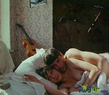 porno-erotika-v-sovetskom-kino