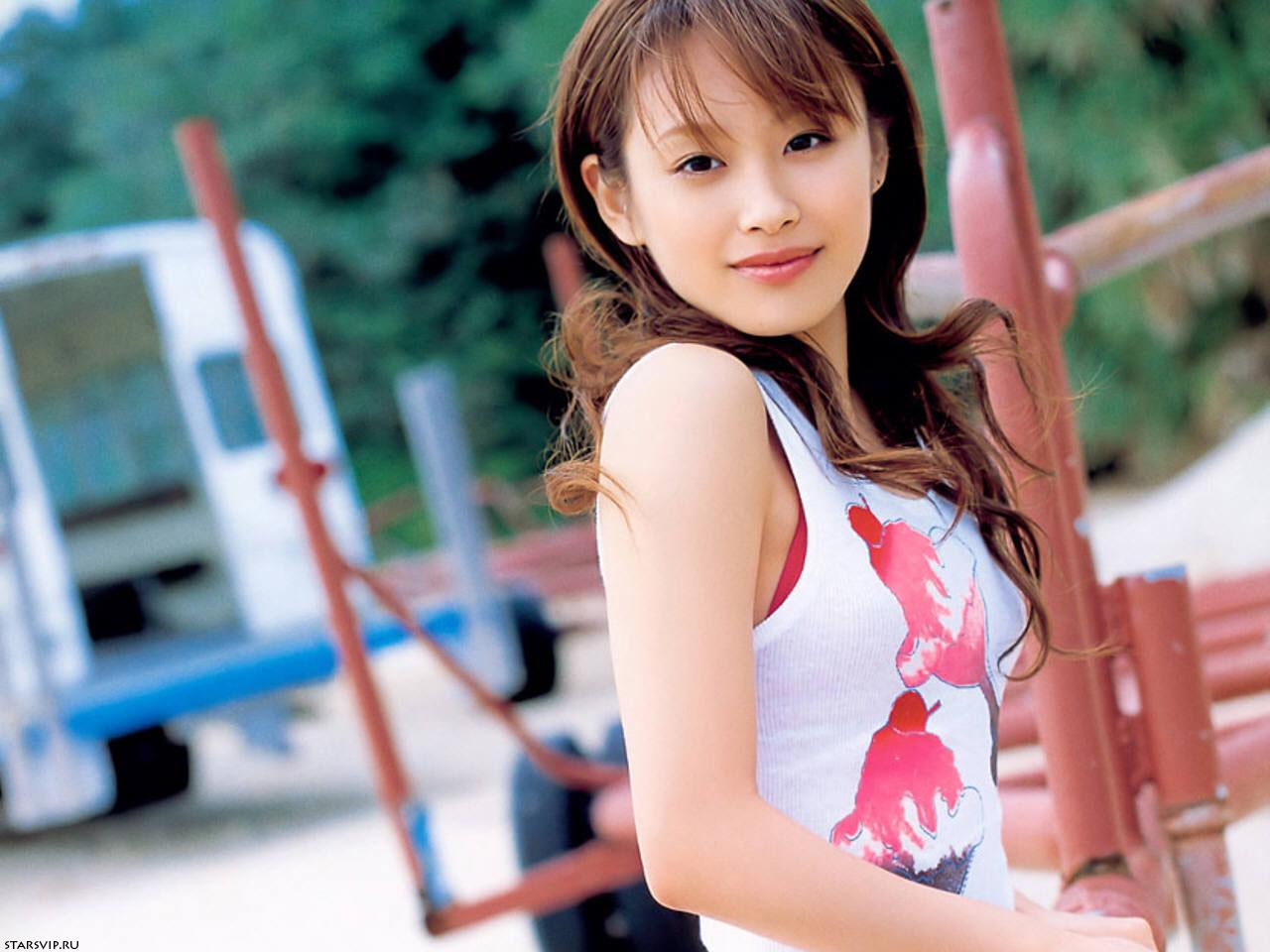 Японки красавицы фото 6 фотография