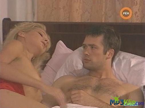 aleksandra-zhivova-porno-foto