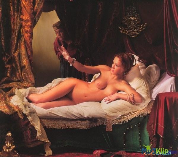 секс екатерины великой фото
