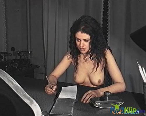 Раздетая Седокова Анна  mp3klipcom
