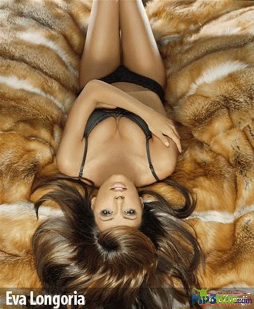 evoy-longoriey-eroticheskoe-foto