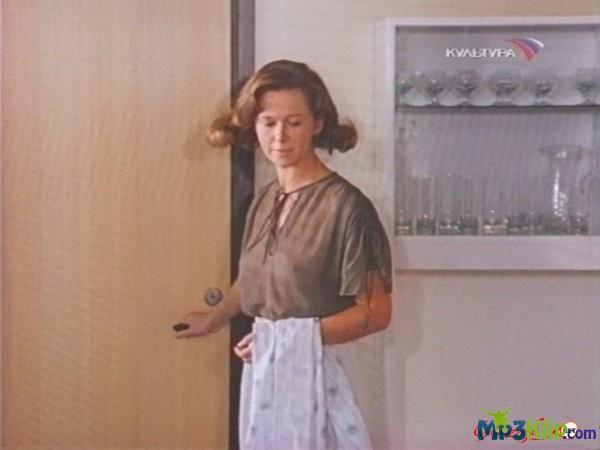 eroticheskoe-foto-evgeniya-simonova