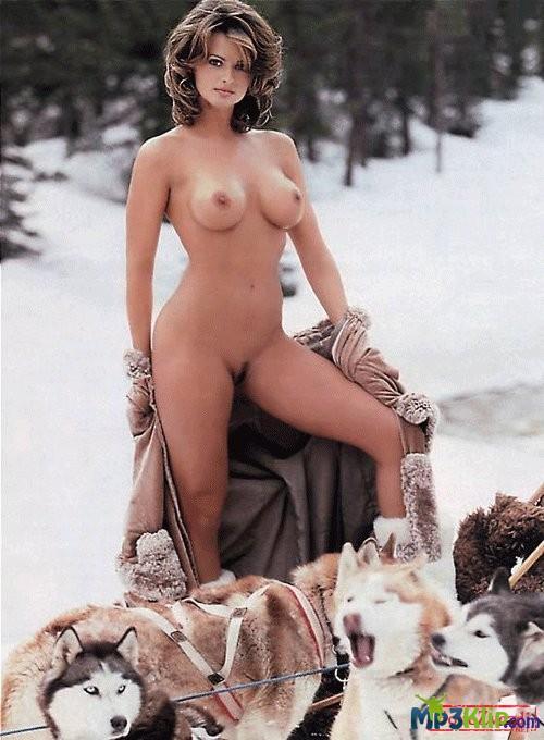 porno-foto-povarov