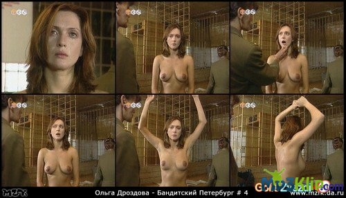 devushka-masturbiruet-sebe-smotret
