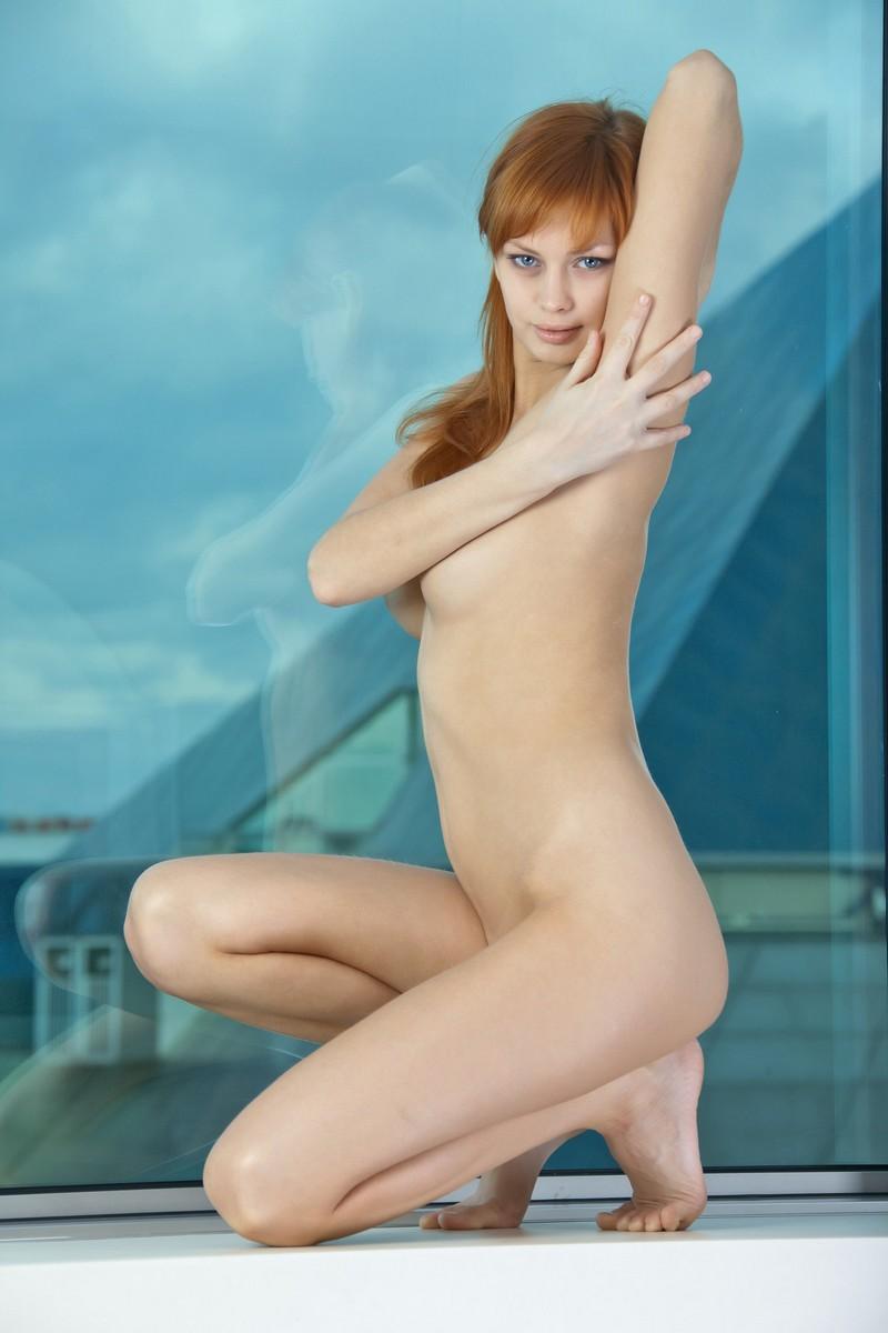 Скочать бесплатно эротические фото рыженьких 8 фотография