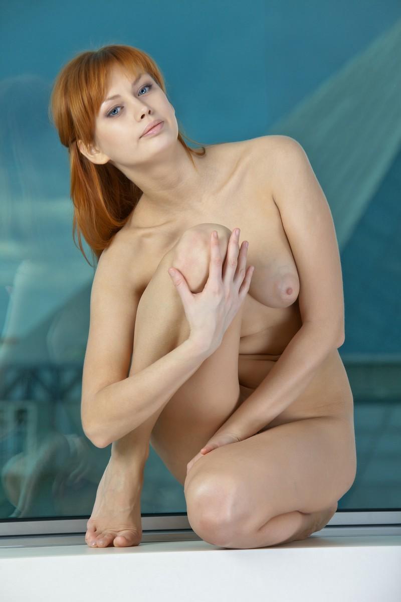 Скочать бесплатно эротические фото рыженьких 7 фотография