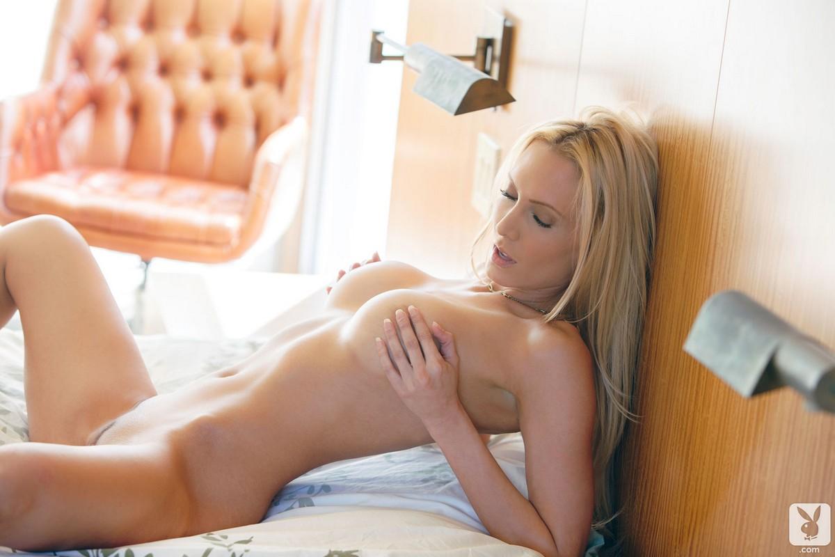 Секс с самыми сочными блондинками 16 фотография
