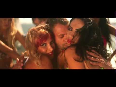 muzikalnie-seks-klipi-bez-tsenzuri-smotret-onlayn