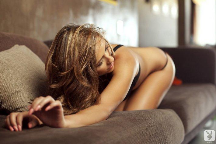 Malena morgan porstar sexiest nude pics xxx