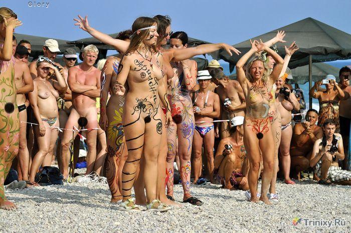 Коктебель пляж нудистов фото 69823 фотография