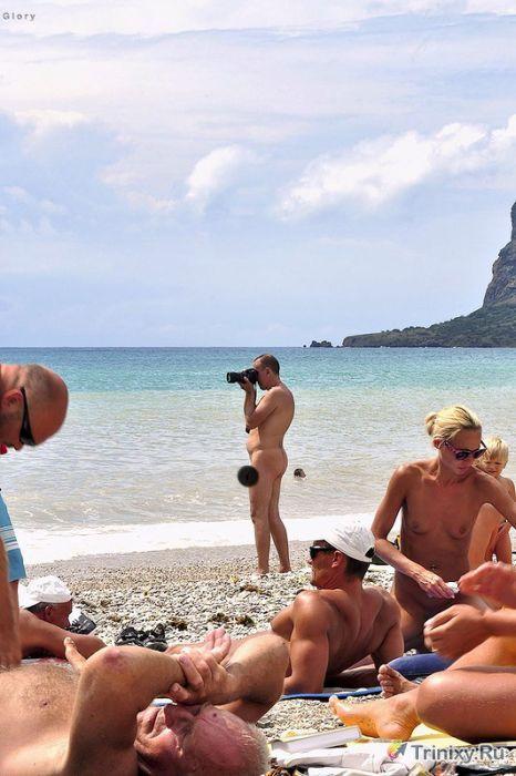 Коктебель пляж нудистов фото 27196 фотография