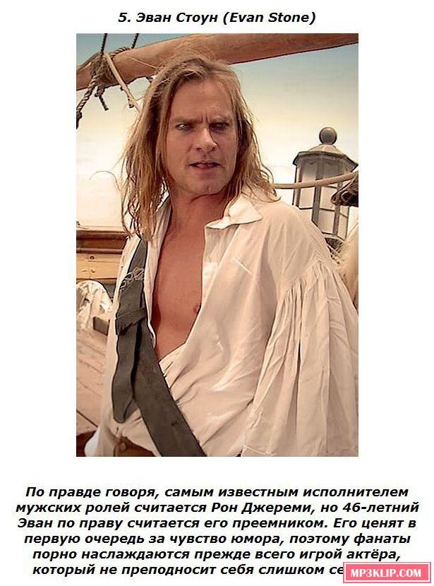 Русское порево. Бесплатное порно видео онлайн | PorevoRU.com