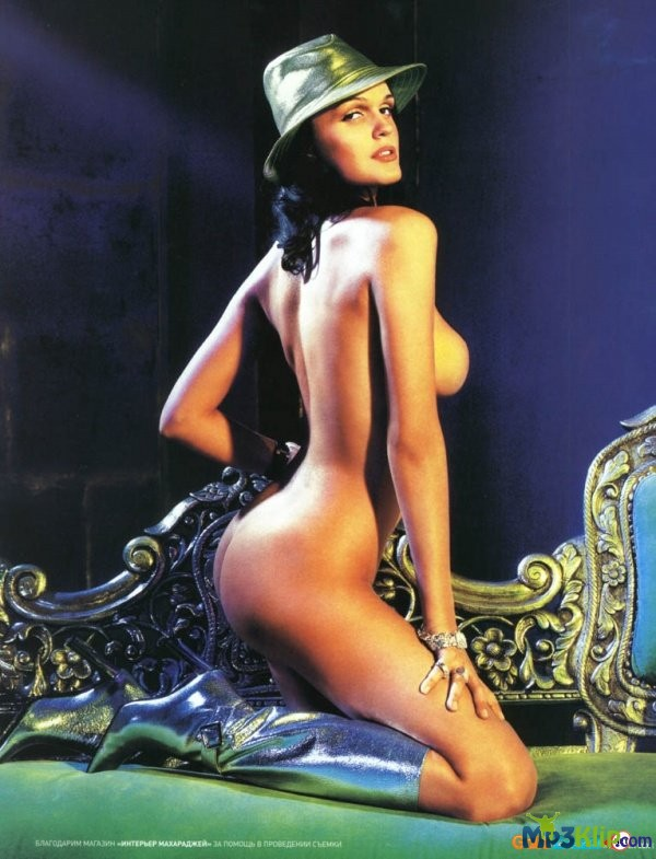 isabel-foto-porno-zvezd
