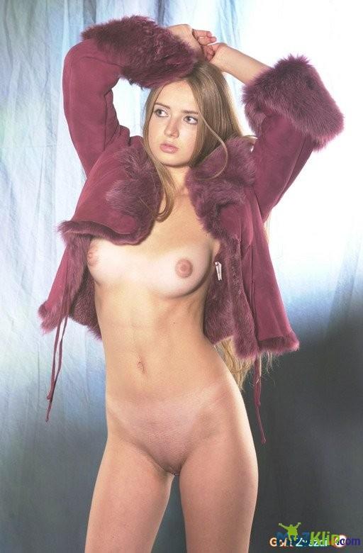 eroticheskie-melodrami-russkie-filmi