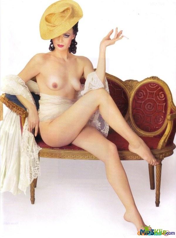 Юлия меньшова эро фото