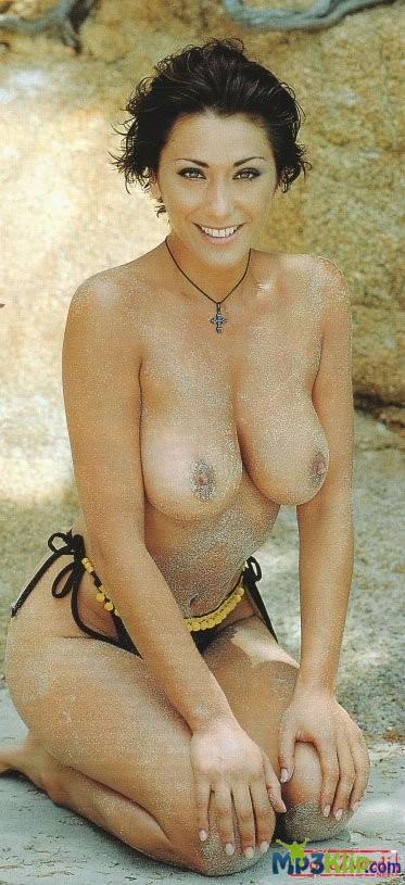 tibate girl sex images