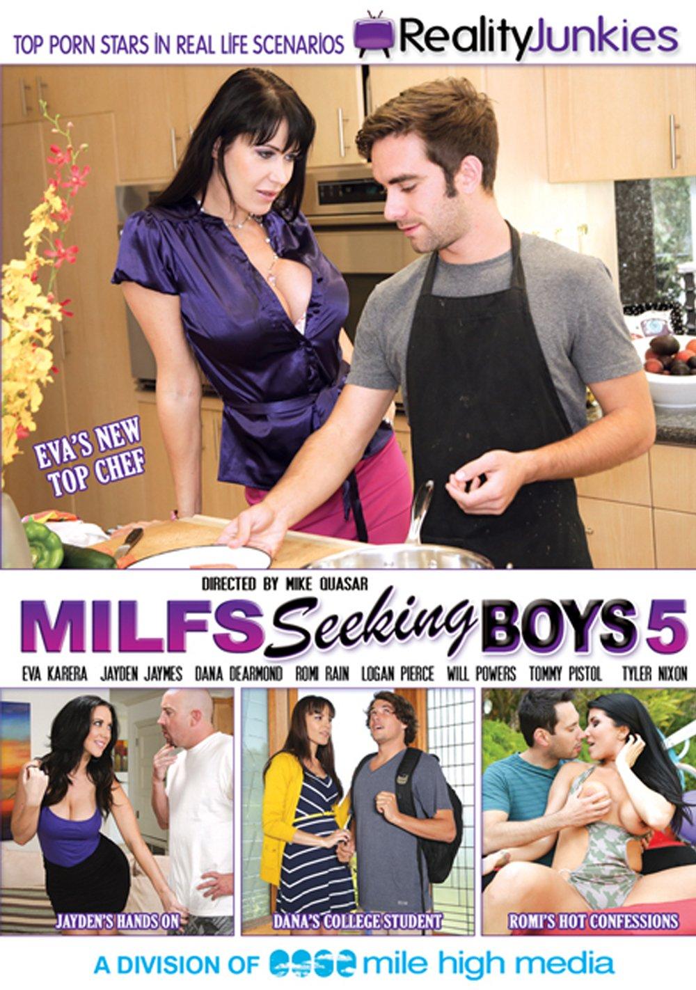 Смотреть порно milfs бесплатно 8 фотография