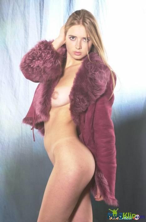 Юлия самойленко голая фото