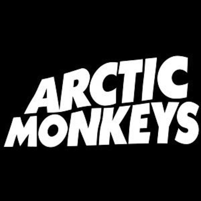 Arctic Monkeys ������������ ����� ������