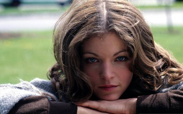 ��� ������ (Amy Irving) - ���������