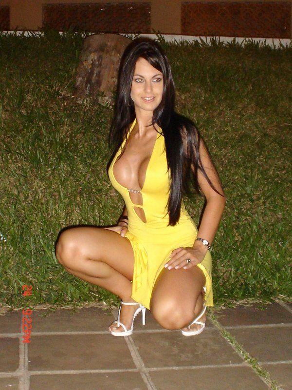 Бразилия голий девки фото 675-452