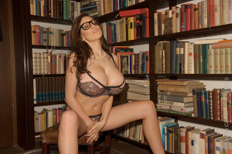 Сексуальные обои на раб стол 23 фотография
