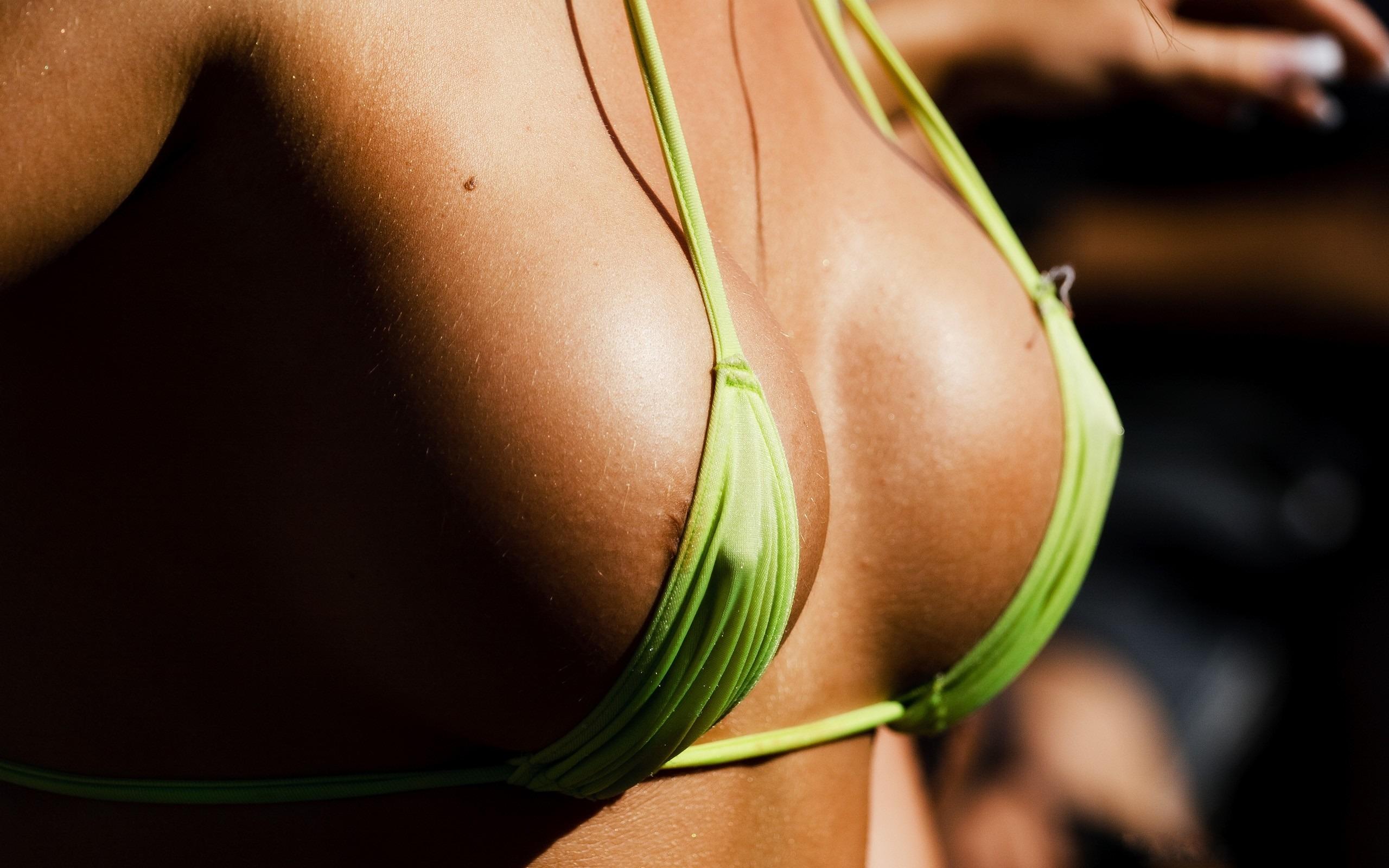 Голые восточные девушки в подборке  Эротика фото и голых