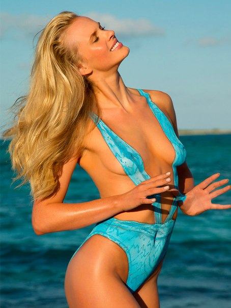 maldonado-anne-vyalitsyna-nude-photos-sex-coaching