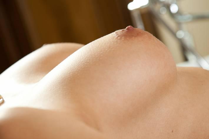 фото красивых женских грудей крупным планом учитывать
