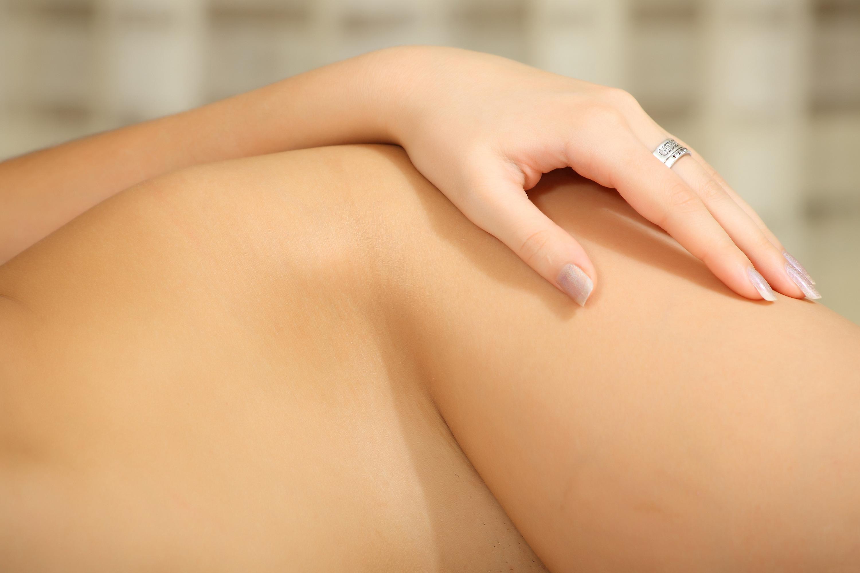 Фото женского тела попы 24 фотография