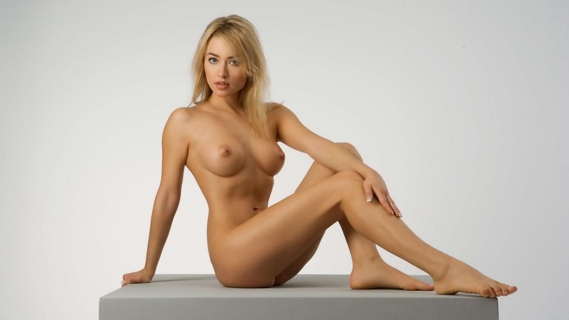 Фото красивых девушек блондинок эротика 8 фотография