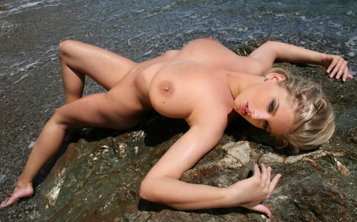 Порно красиво чужие жены гречанка