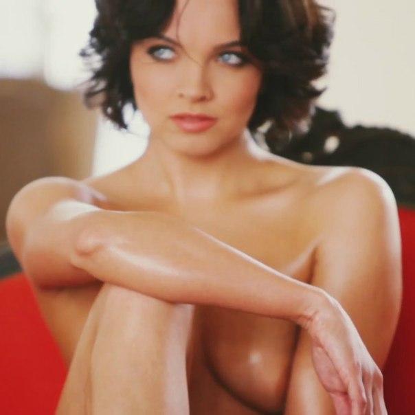 Наталья земцова видео любовь секс