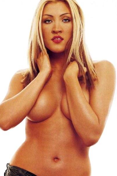 Александра антонова порно голая