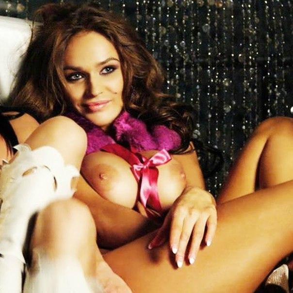 Секс фото с алёной водонаевой думаю