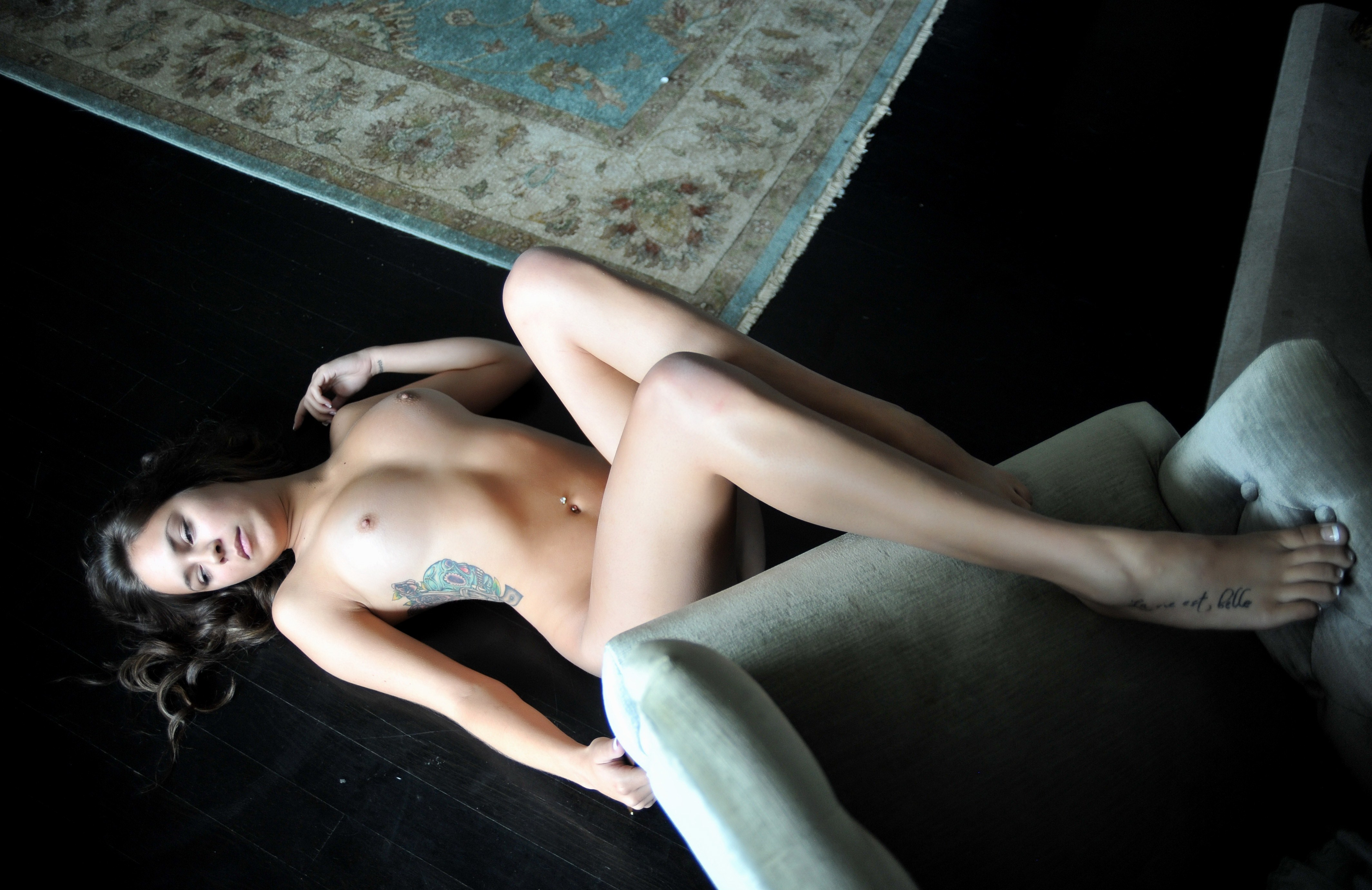 Чаи секс рулетка 3 фотография