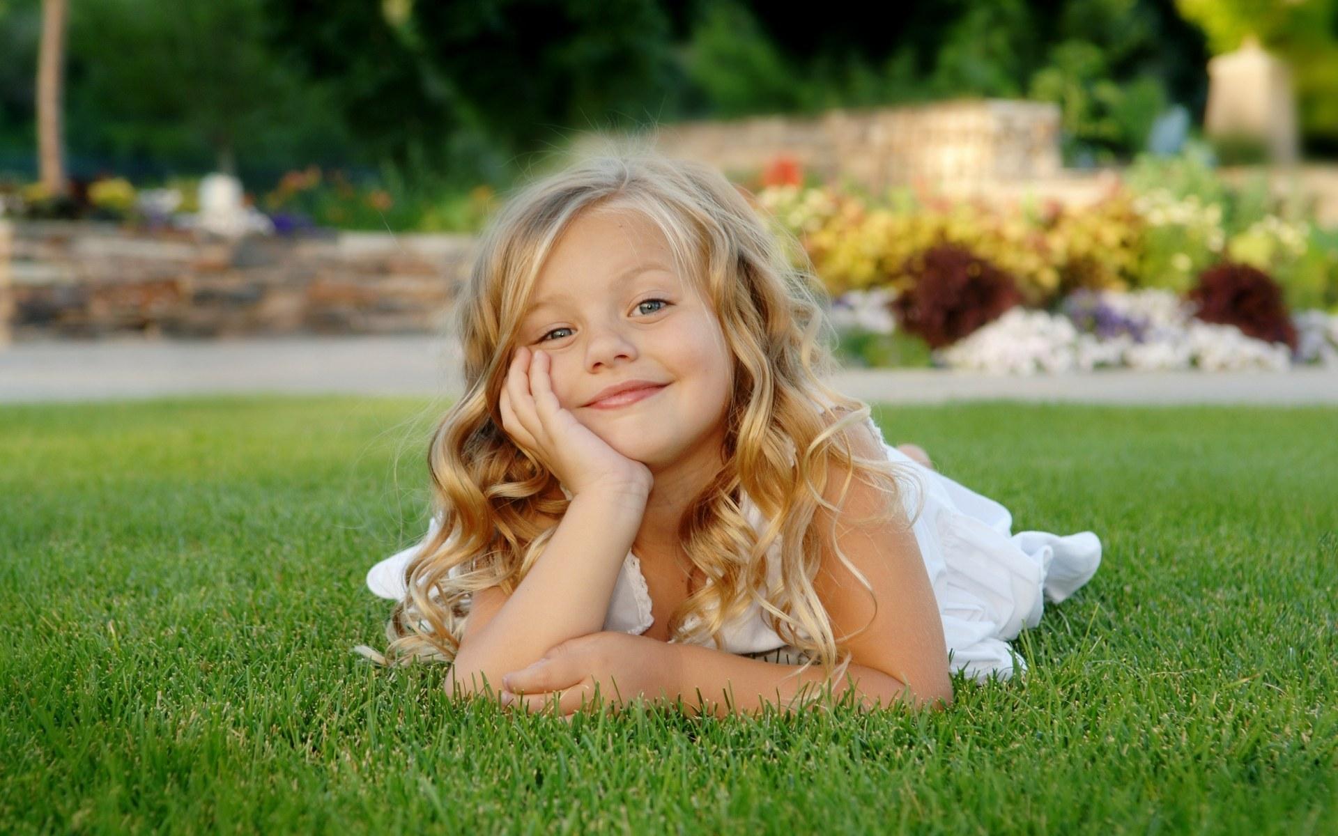 Рассказы маленькие девочки с письками мальчиков 25 фотография