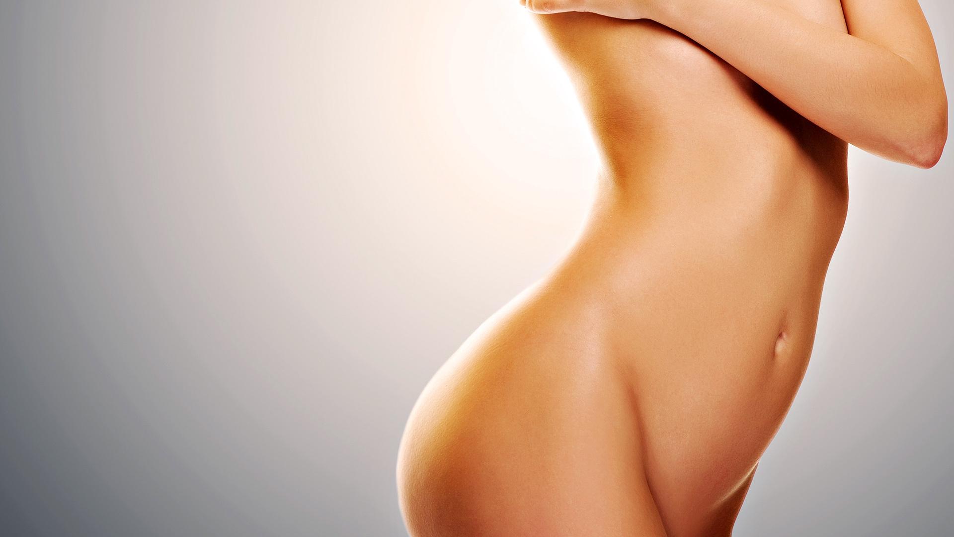 Фото тело женщины 9 фотография