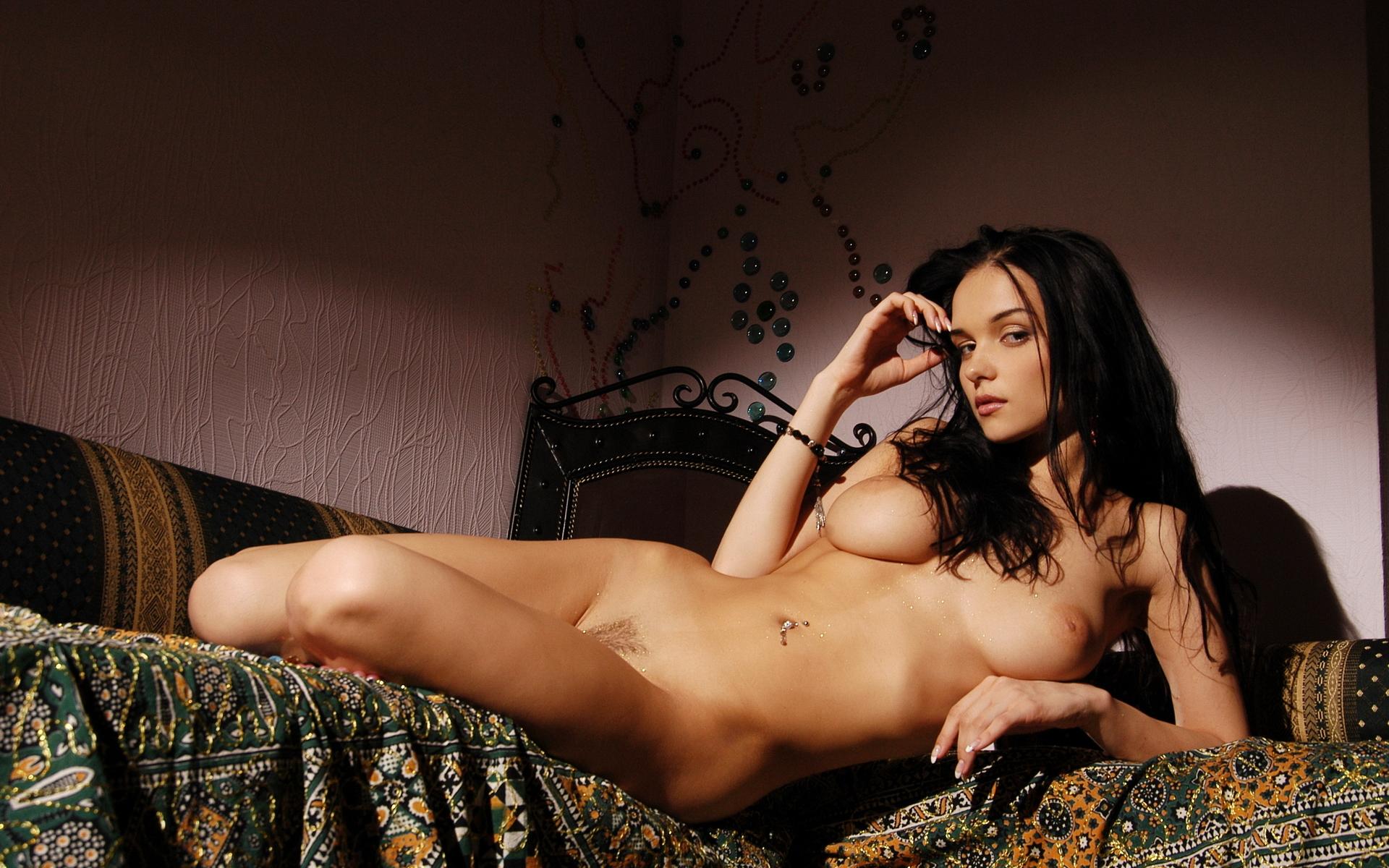Эротические фото девушек из абакана 14 фотография