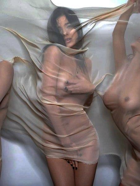 smotret-russkuyu-domashneyu-pornuhu-video