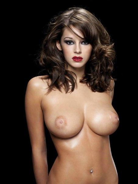 Голые актрисы грудь фото 59454 фотография